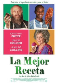la-mejor-receta-cartel-espanol