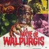 la-noche-de-walpurgis-cartel-peliculas