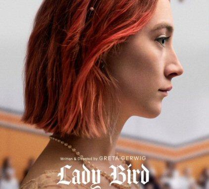 lady-bird-peliculas