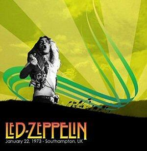 led-zeppelin-live-in-southhampton