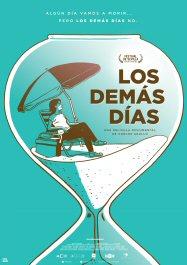los-demas-dias-cartel-documental