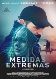 medidas-extremas-cartel-espanol