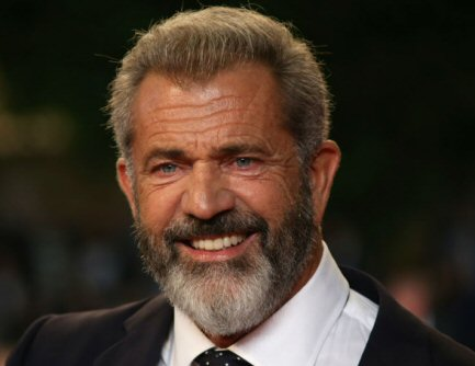 mel-gibson-en-boss-level-noticias
