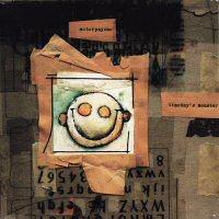 motorpsycho-timothys-monster-album