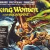mujeres-vikingas-roger-corman-peliculas