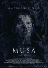 musa-cartel-espanol