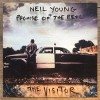 neil-young-the-visitor-album-portada