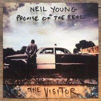 neil-young-the-visitor-album-portada
