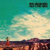 noel-gallagher-who-built-the-moon-album-portada
