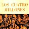 o-henry-los-cuatro-millones-cuentos