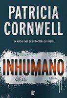 patricia-cornwell-inhumano-novelas