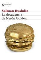 salman-rushdie-la-decadencia-de-neron-golden-novelas