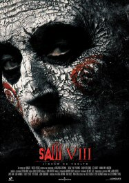 saw-viii-cartel-espanol