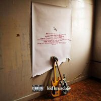 sleigh-bells-kid-kruschev-album