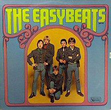 the-easybeats-fotos-friday-on-my-mind