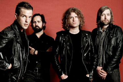 the-killers-wonderful-critica-album