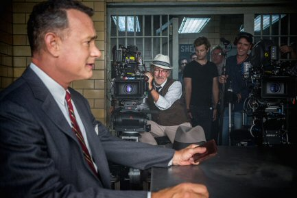 the-post-con-tom-hanks-trailer
