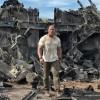 trailer-de-rampage-dwayne-johnson-noticia