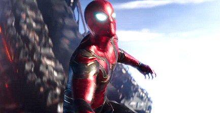 trailer-de-vengadores-infinity-war