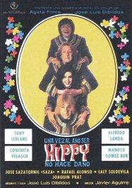 una-vez-al-ano-ser-hippy-no-hace-dano-cartel