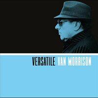 van-morrison-versatile-album