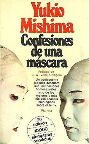 yukio-mishima-portada-libro-mascara