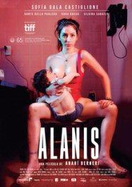 alanis-cartel-espanol