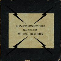 black-rebel-motorcycle-club-wrong-creatures-disco