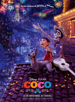 coco-poster-frances