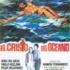 el-cristo-del-oceano-cartel-espanol