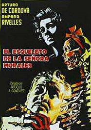 el-esqueleto-de-la-senora-morales-cartel
