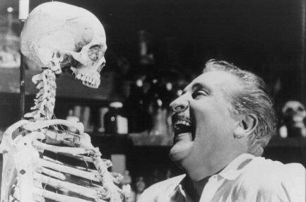 el-esqueleto-de-la-senora-morales-foto-peliculas