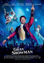 el-gran-showman-cartel-espanol