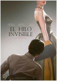 el-hilo-invisible-cartel-espanol