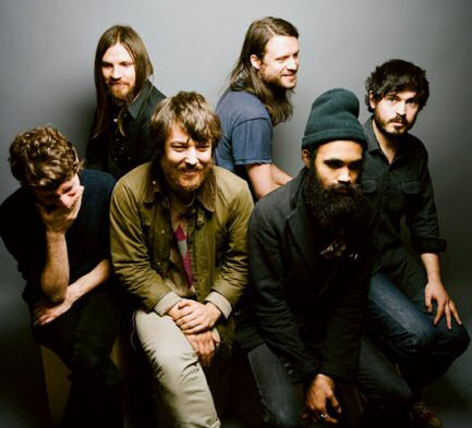 fleet-foxes-grupo-foto