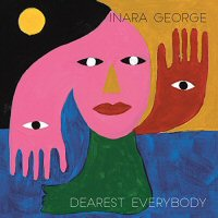 inara-george-dearest-everybody-album