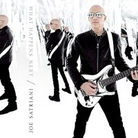 joe-satriani-what-happens-next-album