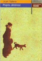 juan-valera-pepita-jimenez-novela