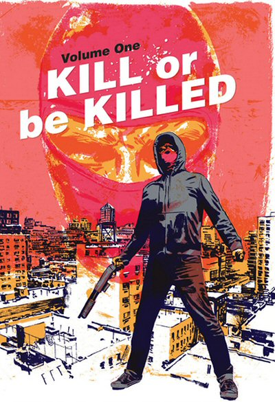 kill-or-be-killed-comic