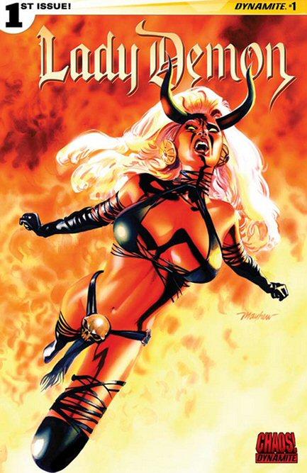 lady-demon-comic