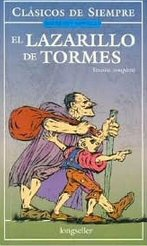 lazarillo-tormes-review-libros