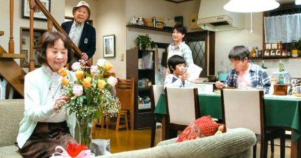 maravillosa-familia-de-tokio-foto-peliculas