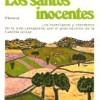 miguel-delibes-los-santos-inocentes-libros