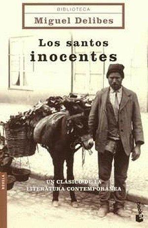 miguel-delibes-los-santos-inocentes-novelas