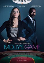 mollys-game-cartel-espanol