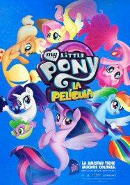 my-little-pony-la-pelicula-cartel-espanol