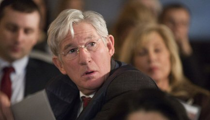norman-con-richard-gere-fotos