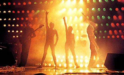 queen-live-killers-discos
