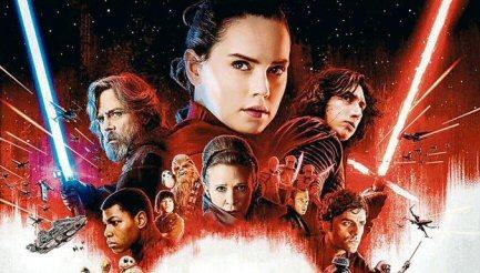 star-wars-taquilla-cine