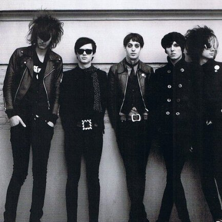 the-horrors-v-critica-disco